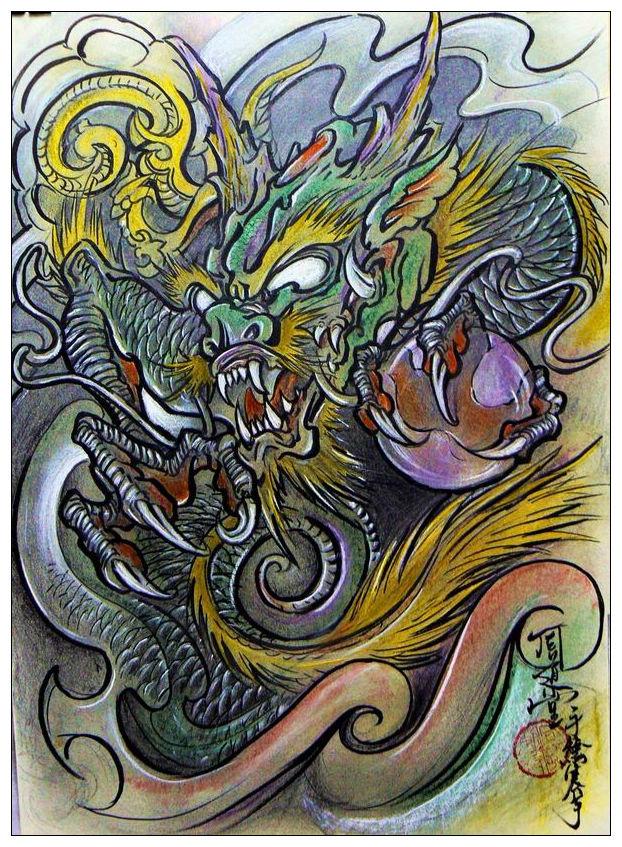首页 传统纹身  作品分类 联系我们 电话:029-89195985 540922222 540